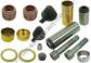 Repair kits for caliper brake